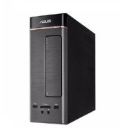 Asus VivoPC Desktop - K20CD-K-SG012T (Intel i3, 4GB RAM, 1TB HDD, GT710(1GB)