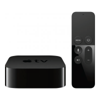 Apple TV (4th Generation) (32GB)