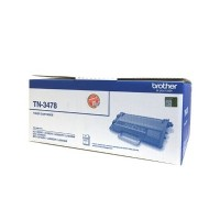 Brother TN-3478 Toner 12k pgs