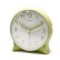 PRS Clock Big Circular (Green)