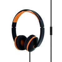 Valore Melo-tune – Music Headphone (HS0014) Black