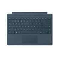 [Pre-Order] Surface Pro Signature Type Cover [Cobalt Blue]
