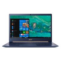 Acer Swift 5 - SF514-53T-71X2 (Blue) [Intel i7, 8GB RAM, 512GB SSD]