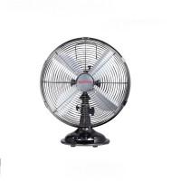 Sona SAF6060 (12-inch) Antique Fan