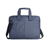 Agva  [14.1 inch] Slim Case (Blue)