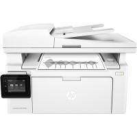 HP LaserJet Pro MFP M130fw Prntr -G3Q60A