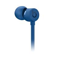 BeatsX Earphones (Blue)
