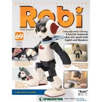Robi Issue 69