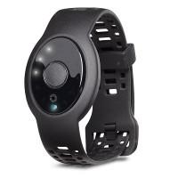 LifeTrak Zoom HRV Activity Fitness Tracker