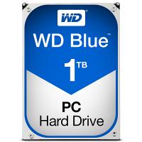 WD WD10EZEX Blue 3.5