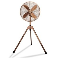 Sona SAF6090 (18 inch) Tripod Fan