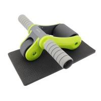 Valore AB Roller Set (VHA-10) (Green)