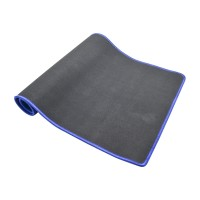 PLG B59 30*60mm Mouse Pad (Blue)