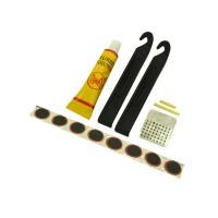 PRS RH370 Bicycle Repairing (Tool Kit)