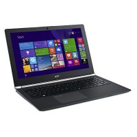 Acer Aspire V Nitro (VN7-592G-782D)