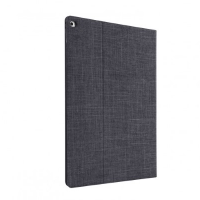 STM [9.7-inch] iPad Pro Atlas Case (Charcoal)