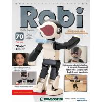 Robi Issue 70