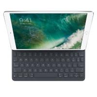 Smart Keyboard for [10.5-inch] iPad Pro - US English