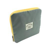 PRS 0904 Foldable Storage Bag (Grey)