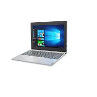 Lenovo Miix 320 (intel Atom Z8350, 4GB RAM, 64GB W10P) (Silver)