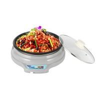 Morries MS 1388 3L Multi Cooker Pan