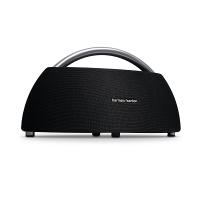 Harman Kardon Go + Play Mini Bluetooth Speaker (Black)