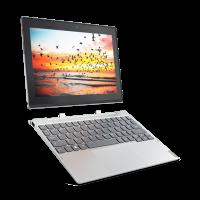 Lenovo Miix 320 (Intel Atom Z8350, 2GB RAM, 64GB eMMC)