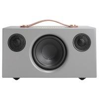 AudioPro Addon T5 Bluetooth Speaker (Grey)