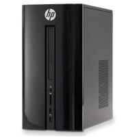 [Demo Set] HP Pavilion W2S72AA 510-p048d (i7-6700T)