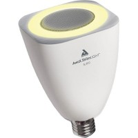 Awox SL-B10 7W LED StriimLight