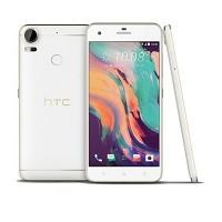 HTC Desire 10 Pro  LTE-DS  (64GB - White)