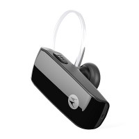 Motorola HK255 Bluetooth Earpiece