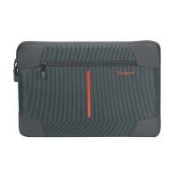 Targus TSS953AP [14 inch] Bex III Sleeve Case (Ebony)