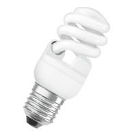 Osram MTW 15W/827 E27 Warm LED Bulb
