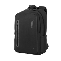 American Tourister DB6*09002 Black 02 Kamden II Laptop