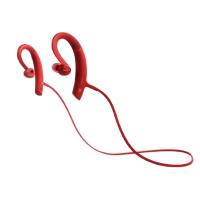 Sony MDR-XB80BS Sports LDAC BT Earphones (Red)