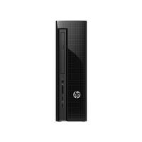 [Demo Set] HP Slimline (i7-6700T, 4GB Ram, 1TB HDD, WIN10)