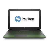 HP Pavilion Gaming Book W0H65PA i7-6700HQ 8G 1TB GTX950M4GB (15-ak049TX)