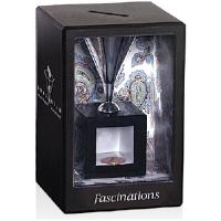 75Volts Fascinations MicroBank