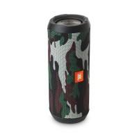 JBL Flip3 BT Speaker (Squad)