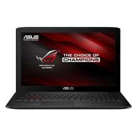 ASUS GL552VW-CN227 ROG Gaming Notebook (Intel i7, 16GB RAM, 1TB HDD+128SSD, GTX960m)
