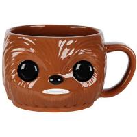 POP Home SW Chewbacca Mug