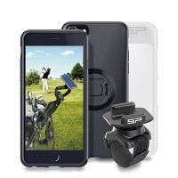 SP 53501 Universal (Golf) Bundle For iPhone 6 and iPhone 7 Plus