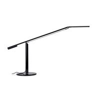 Koncept ELX-A-D-BLK-DSK EQUO Daylight Desk Lamp (Black)