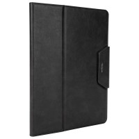 Targus iPad Pro [12.9 inch] 2nd Gen VersaVu Classic (Black Heritage)