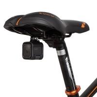 GoPro Pro Bike Seat Rail Mount (GO-AMBSM-001)
