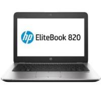 HP EliteBook 820 (i5-6300U, 8GB Ram, 256 SSD HD)