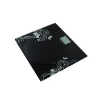 PRS Weighing Scale (Black)