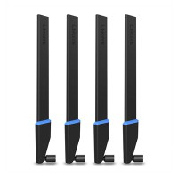 Linksys WRT004ANT High Gain Antenna 4 pack