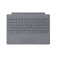 [Pre-Order] Surface Pro Signature Type Cover [Platinum]